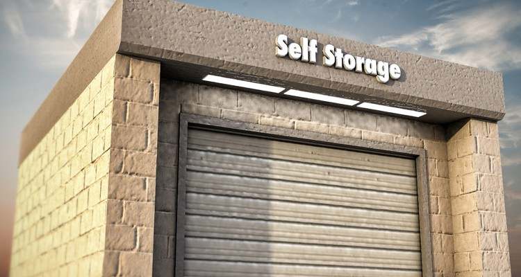 4 Things to Look for When Touring a Self-Storage Facility