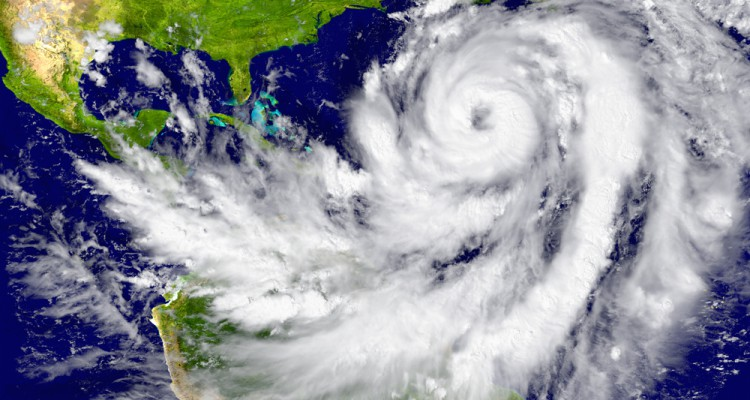 Where Do You Live? Prepare Your Home for Hurricane Season and Store These Items