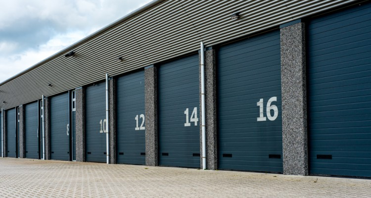The Truth Behind Storage Unit and Renter's Insurance
